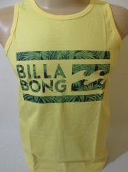Regata Billabong (P)