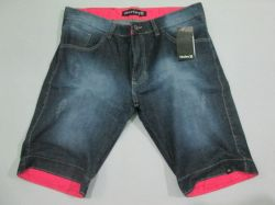 Bermuda Jeans Hurley (46)