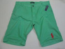 Bermuda Jeans Ralph Lauren (48)