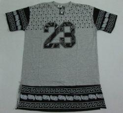 Camiseta Swag Kings Sneakers (GG)
