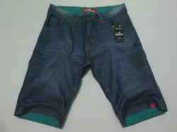 Bermuda Jeans Hollister (46)
