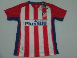 Camiseta Atlético de Madrid (G)
