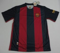 Camiseta Barcelona (M)