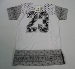 Camiseta Swag Kings Sneakers (P)