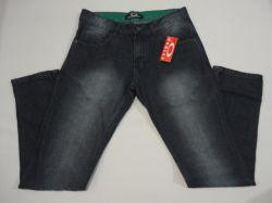Calça Jeans Skinny Oakley 40