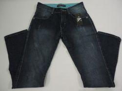 Calça Jeans Skinny Calvin Klein 38