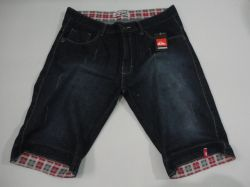 Bermuda Jeans Quiksilver (46)