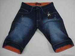 Bermuda Jeans Calvin Klein (46)