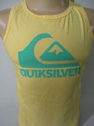 Regata Quiksilver (P)