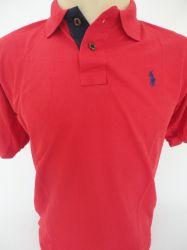 Camisa Polo Ralph Lauren (GG)