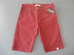 Bermuda Jeans Hurley (44)