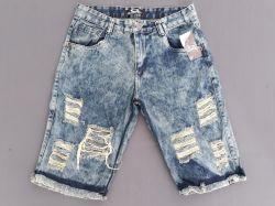 Bermuda Jeans Oakley (42)