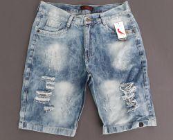 Bermuda Jeans Reserva (44)
