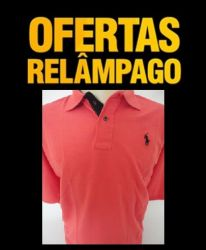 Camisa Polo Ralph Lauren (XXL)