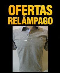 Camisa Polo Tommy Hilfiger (XL) (XXL)