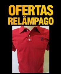 Camisa Polo Sérgio K (G)