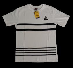 Camiseta Quiksilver (P)