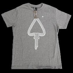 Camiseta MCD (P)