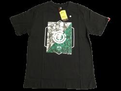 Camiseta Element (P)