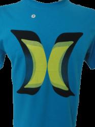 Camiseta Hurley (P)
