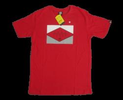 Camiseta Hang Loose (GG)