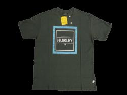Camiseta Hurley (GG)