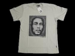 Camiseta Billabong (GG)