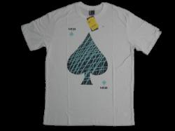 Camiseta MCD (GG)