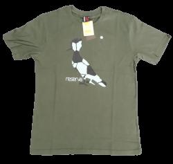 Camiseta Reserva (P)
