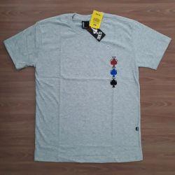 Camiseta MCD (M) (G)