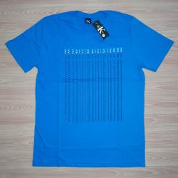 Camiseta Calvin Klein  (M) (G)