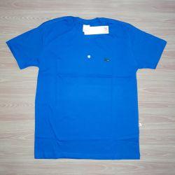 Camiseta Lacoste (G) (GG)