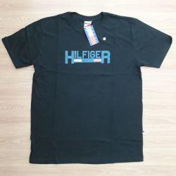 Camiseta Tommy Hilfiger (GG)