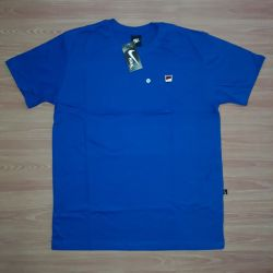 Camiseta Nike (GG)