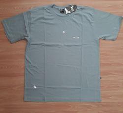 Camiseta Oakley (GG)