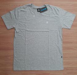 Camiseta Hurley (P) (GG)