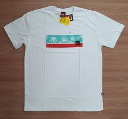 Camiseta Quiksilver (GG)