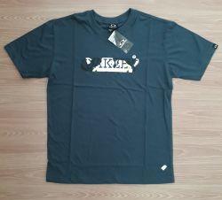 Camiseta Oakley (P)