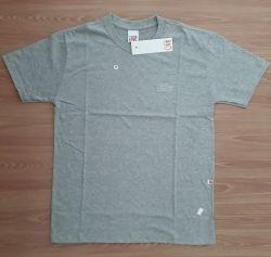 Camiseta Lacoste (P)