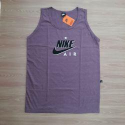 Regata Nike (P)