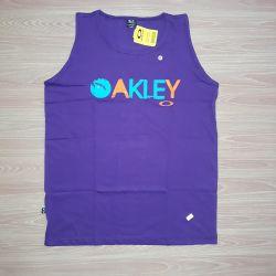 Regata Oakley (M) (G) (GG)