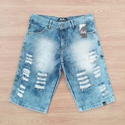 Bermuda Jeans Oakley (42) (44)